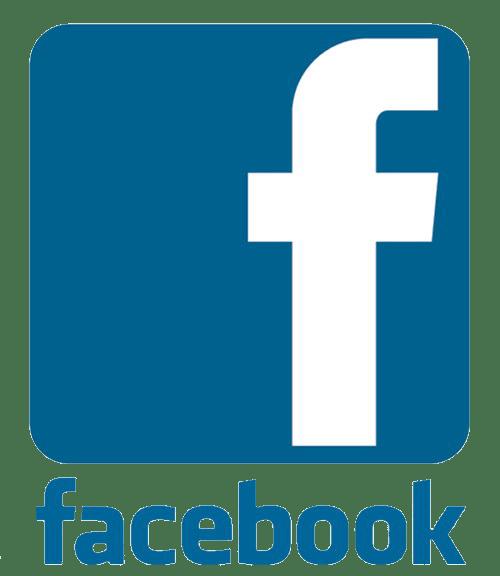 500+ Facebook LOGO - Latest Facebook Logo, FB Icon, GIF ...