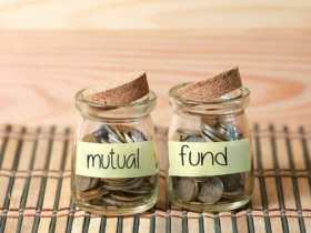 Mutual Funds Featured