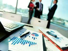 Setup business in Los Angeles USA