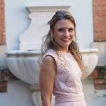 Anna CEO SGUSH