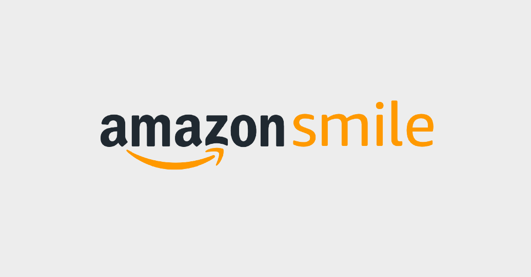 SGVBG is Now on AmazonSmile