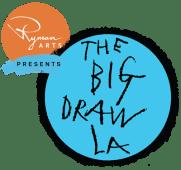 The Big Draw LA