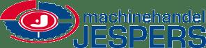 Machinehandel Jespers