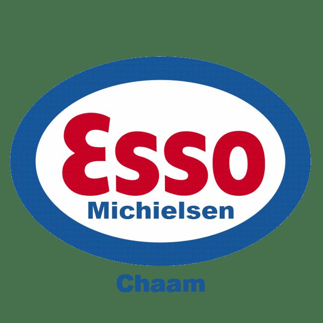 Esso Michielsen