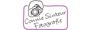 Connie Sinteur Fotografgie