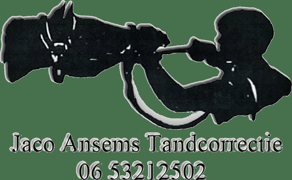 Jaco Ansems Tandcorrectie