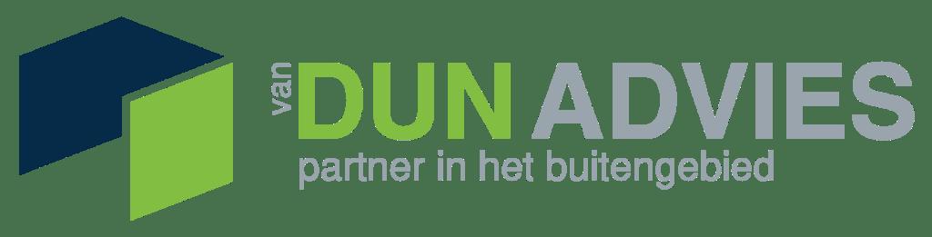 Van Dun Advies