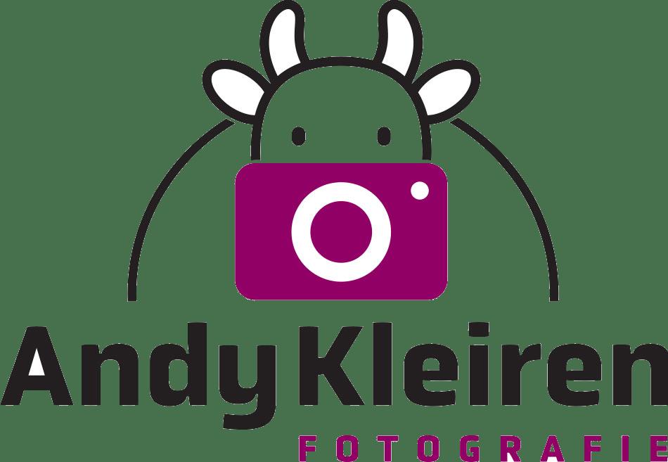 Andy Kleiren