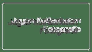 Joyce Kolfschoten Fotografiev3
