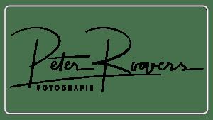 Peter Rooversv2