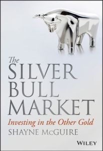 Silver Bull Market