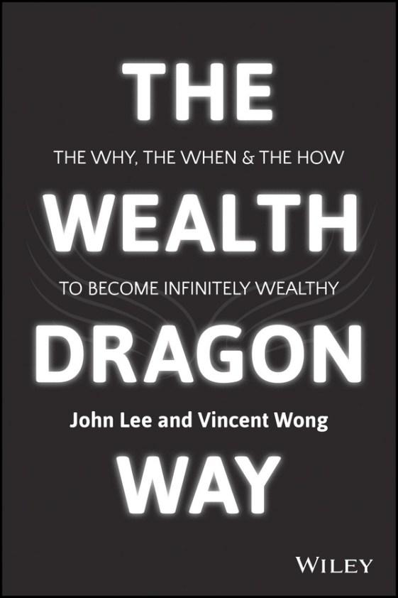 Wealth Dragon