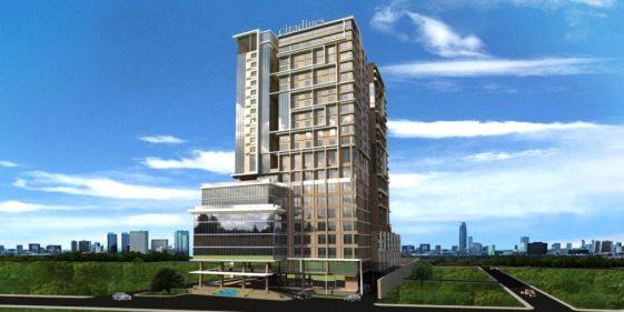 Citadines Cebu City
