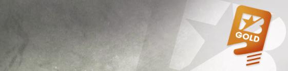 bstar-savings-program-banner