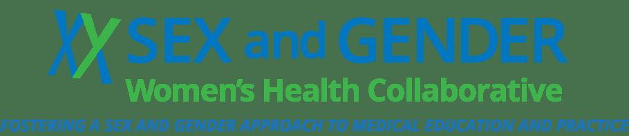 https://i1.wp.com/sgwhc.org/wp-content/uploads/2012/02/SGWHC_logo_910.png