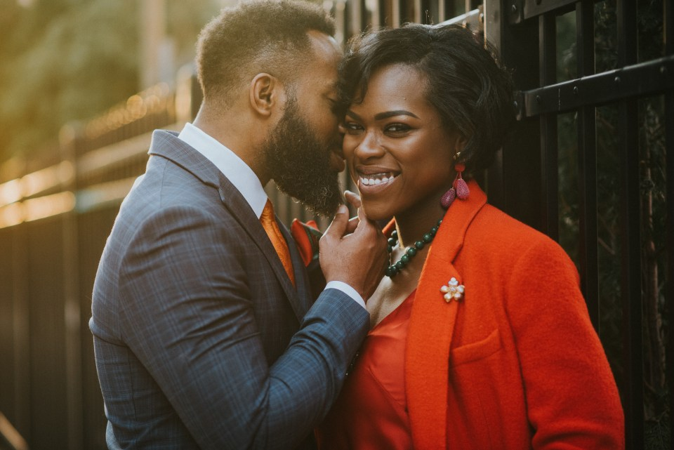 couples photography in philly