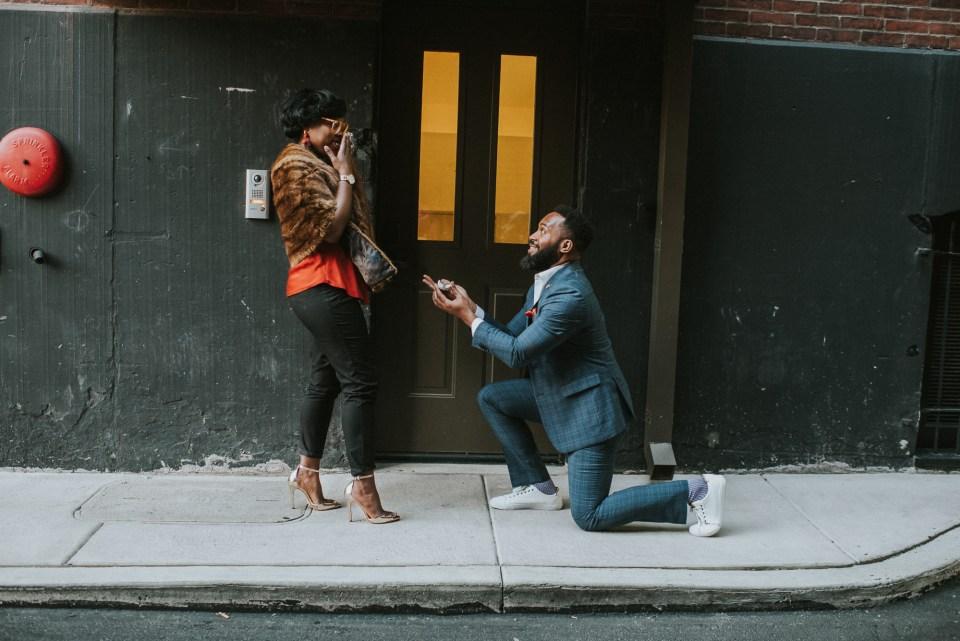 engagement pictures in philadelphia