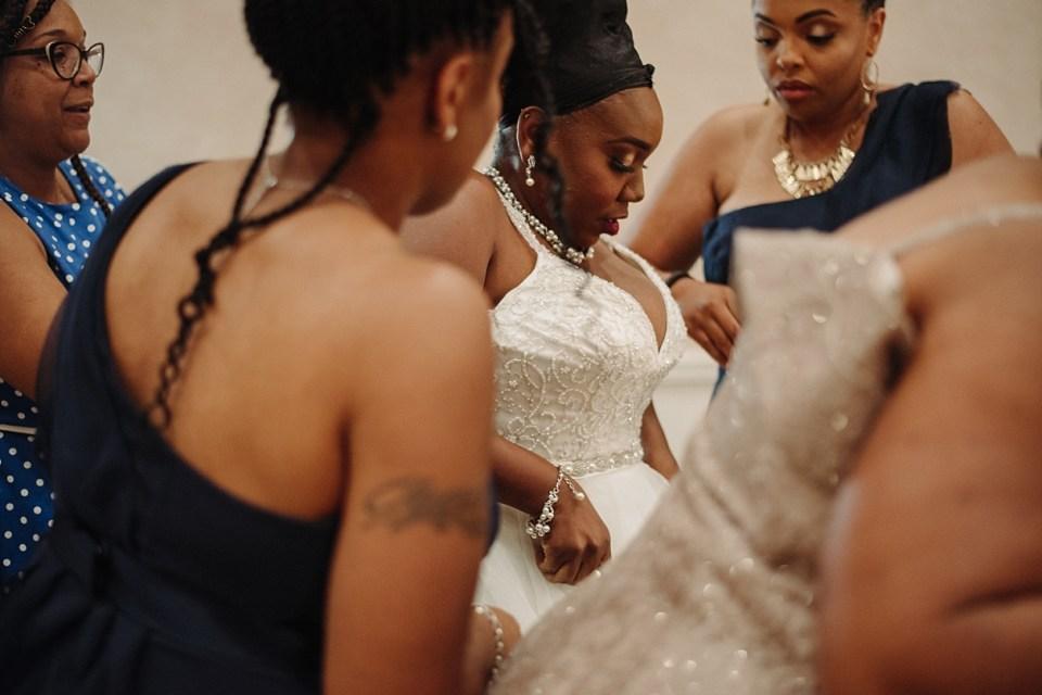 beach wedding photographer delaware