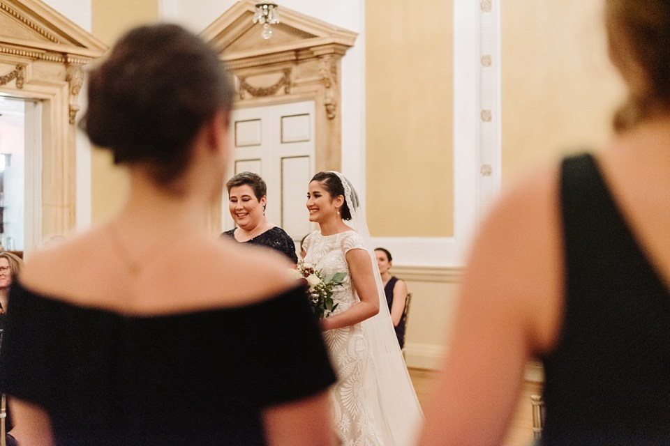 wedding pictures stotesbury mansion