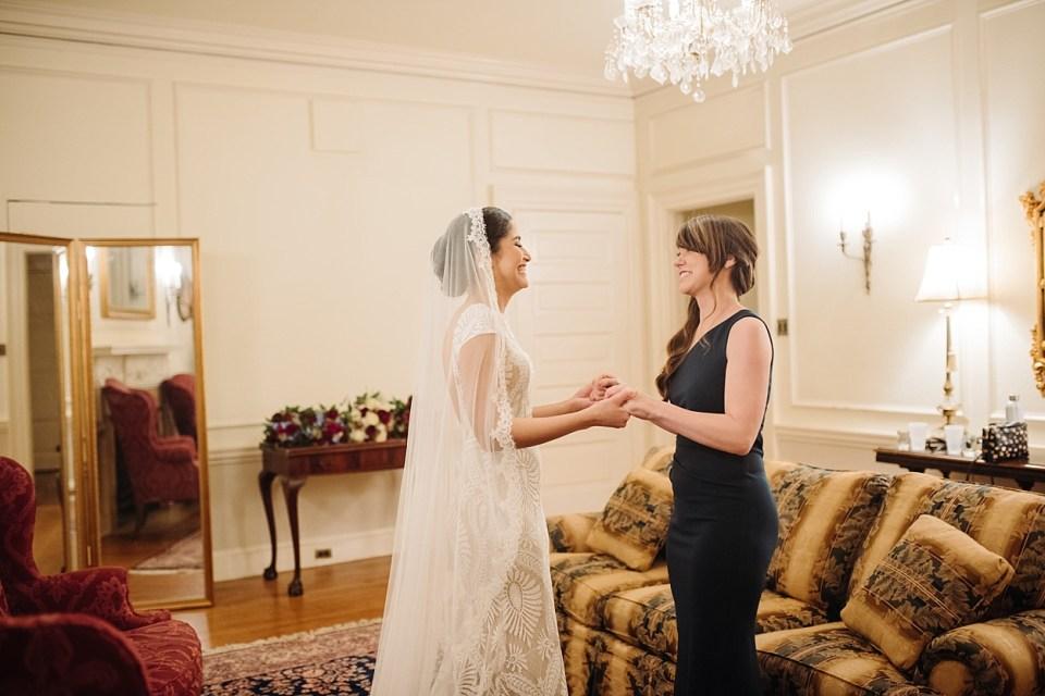 stotesbury wedding philly