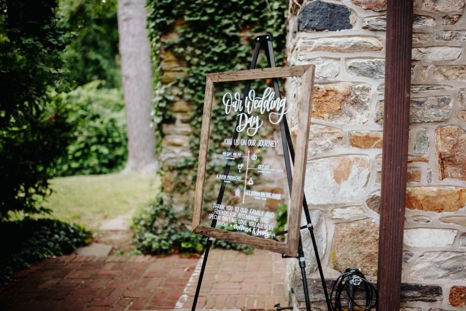 weddings at bolingbroke mansion