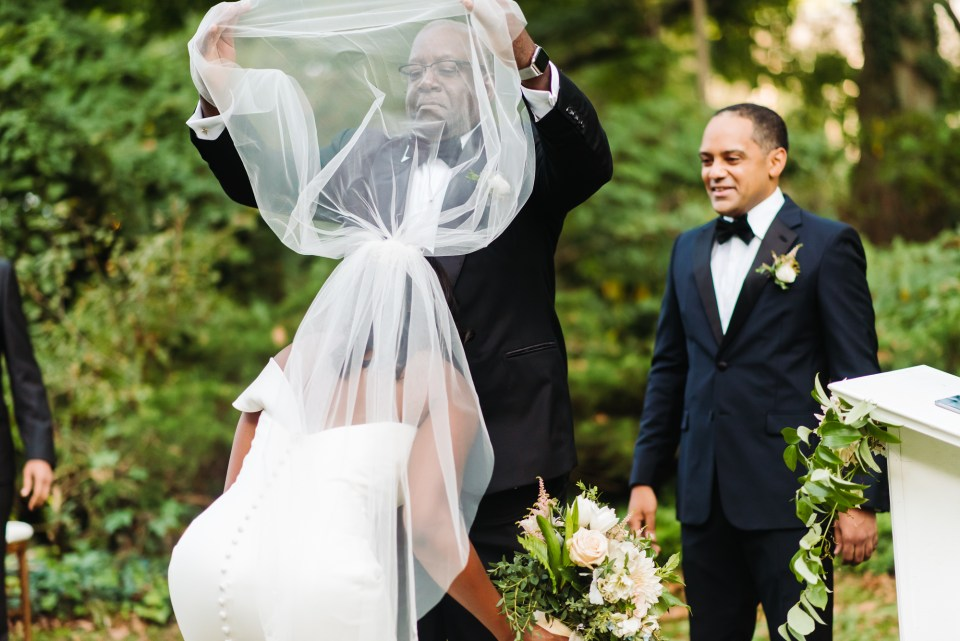 wedding photographer bolingbroke mansion