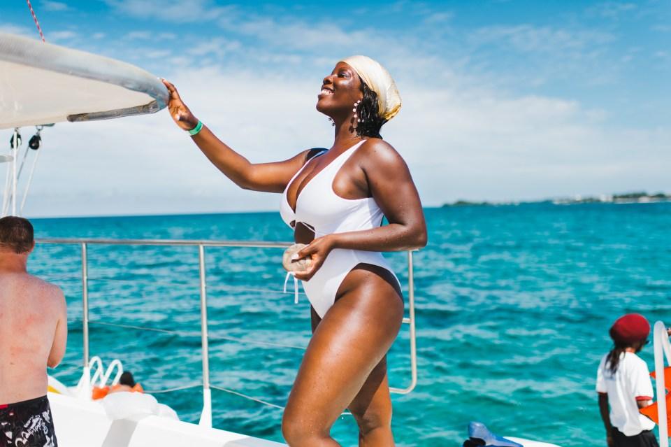 pictures in jamaica