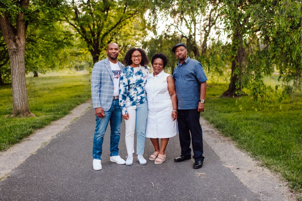best family photographer in philly