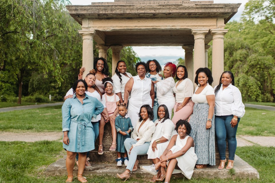 best philly family photographer