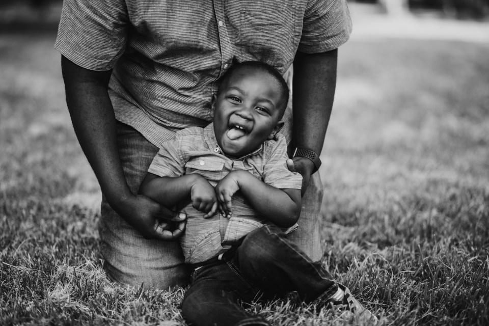family photographer in philadelphia