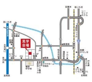 SH茨城北地図9_30.10_1.2