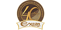 excan