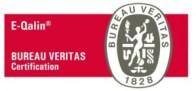 certifikat logo