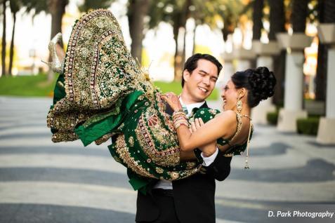 Jain_Valderrama_D_Park_Photography_hyattregencyorangecountyindianwedding0081_low