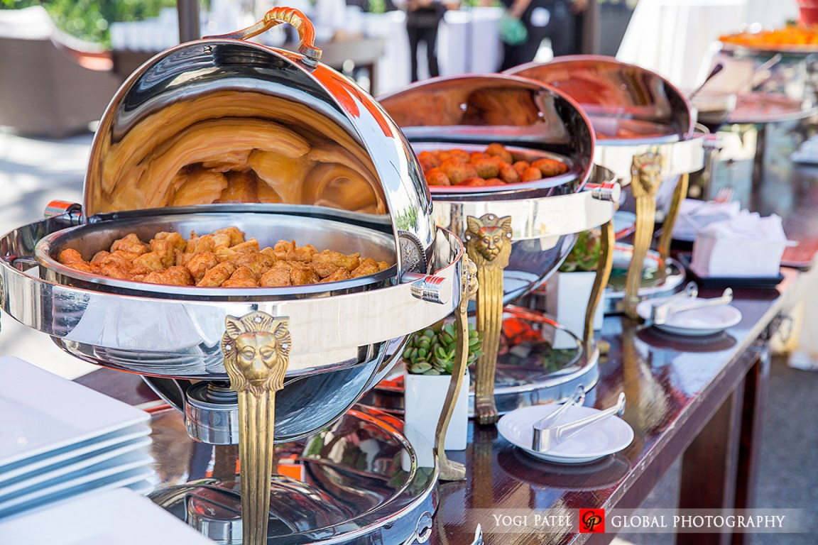 Cost Saving Lunch Ideas At Indian Weddings