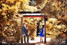 Descanso-Gardens--Kevin-Megha-Indian-wedding-venue-Descanso-Gardens-4