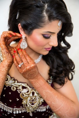 Sheela_Nikhil_Wedding-1054