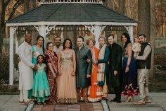 hinal_zach_indianceremony_0152