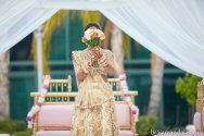 poonam_jayson_wedding-1371
