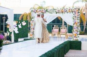poonam_jayson_wedding-1385