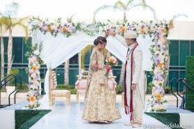 poonam_jayson_wedding-1394