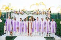 poonam_jayson_wedding-1537