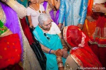 poonam_jayson_wedding-3561