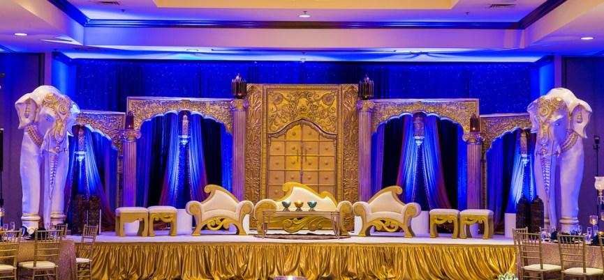 palace-theme-blue-copy