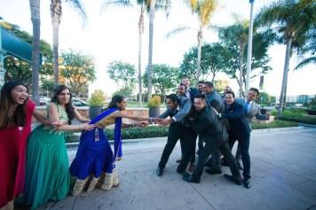 Wedding (721)