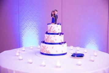 Wedding (824)