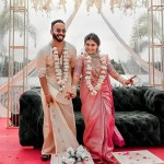 South Indian Wedding Garland Designs We Couldn T Take Our Eyes Off