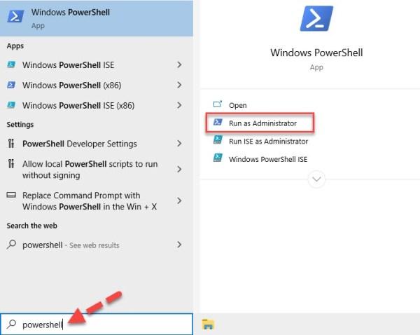 3 Ways to Flush & Reset DNS in Windows 10 in 2020 (CMD, Run & P/Shl)