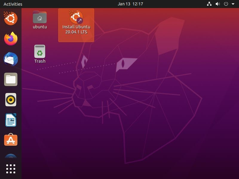 How to Install Ubuntu on VirtualBox in Windows 10 in 2021 (Easy Setup)