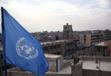 Photo of اتهامات خطيرة لفريق الأمم المتحدة في دمشق.. ما الذي يفعلونه؟